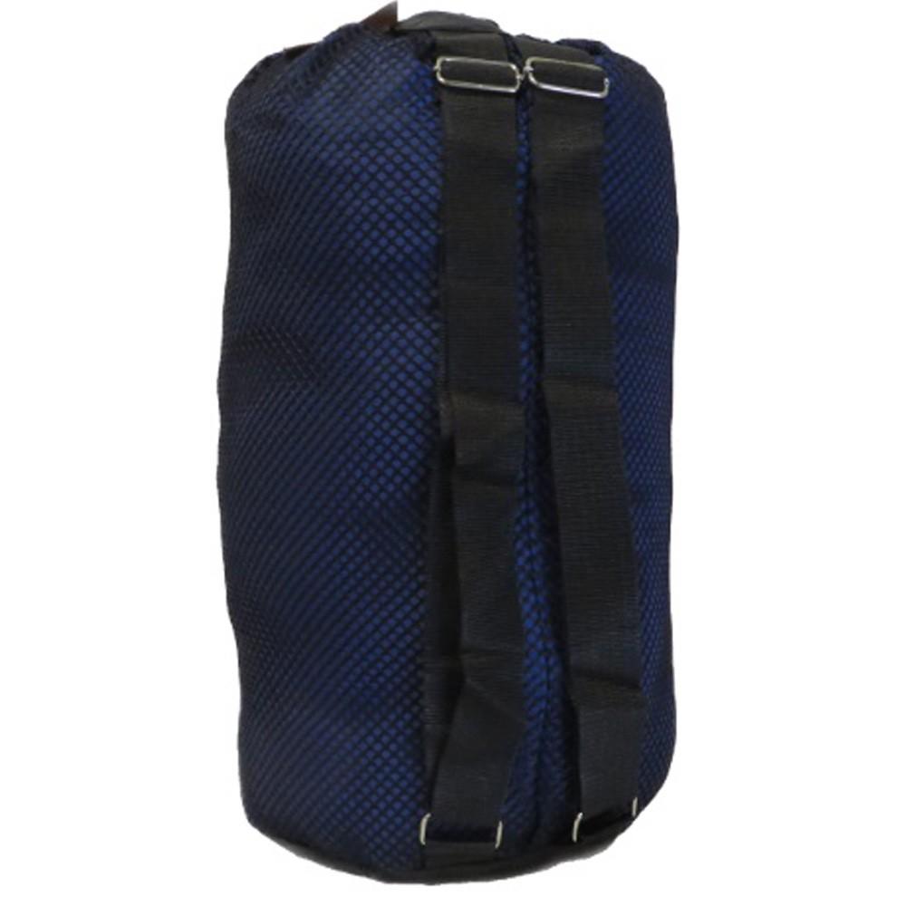Orami Gym Bag OMGB 5027, Blue
