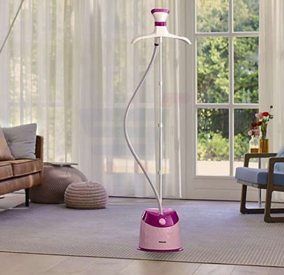 Philips Garment Steamer - GC514