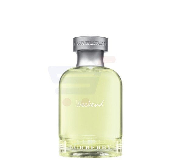 Burberry Weekend EDT 100ml For Men