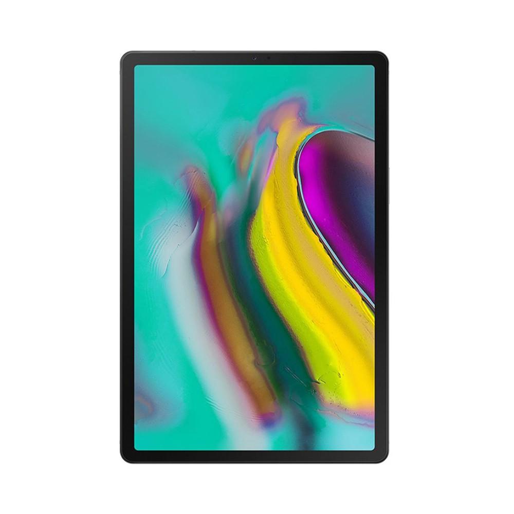 Samsung Galaxy Tab S5e 4GB Ram, 64GB Internal, 10.5 Inch, 4G LTE, Silver
