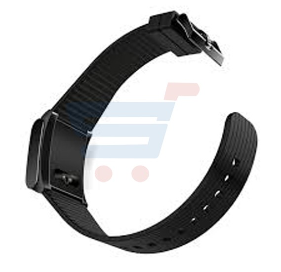Universal M2 Bluetooth Smart Bracelet Heart Rate Monitor, Health, Fitness & Sleep Tracker Wristband For Android & iOS