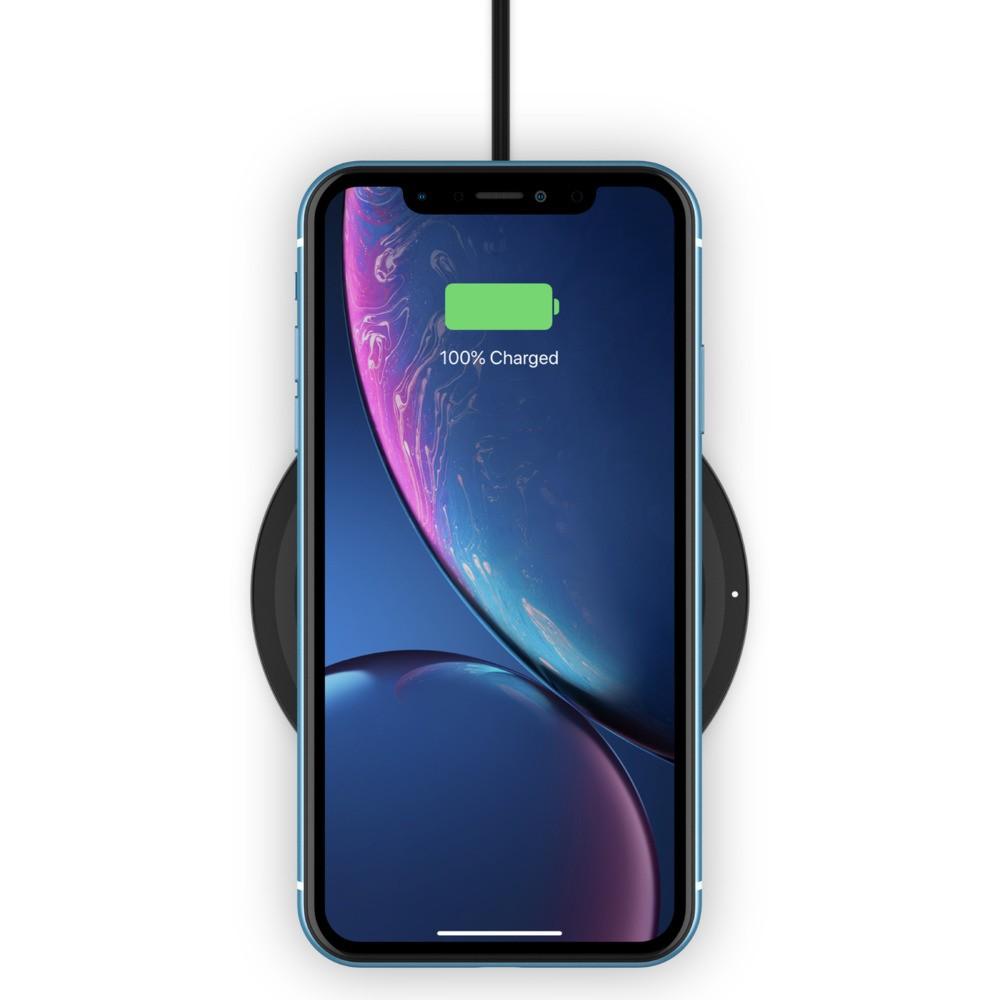 Belkin Boost Up Wireless Charging Pad 5W