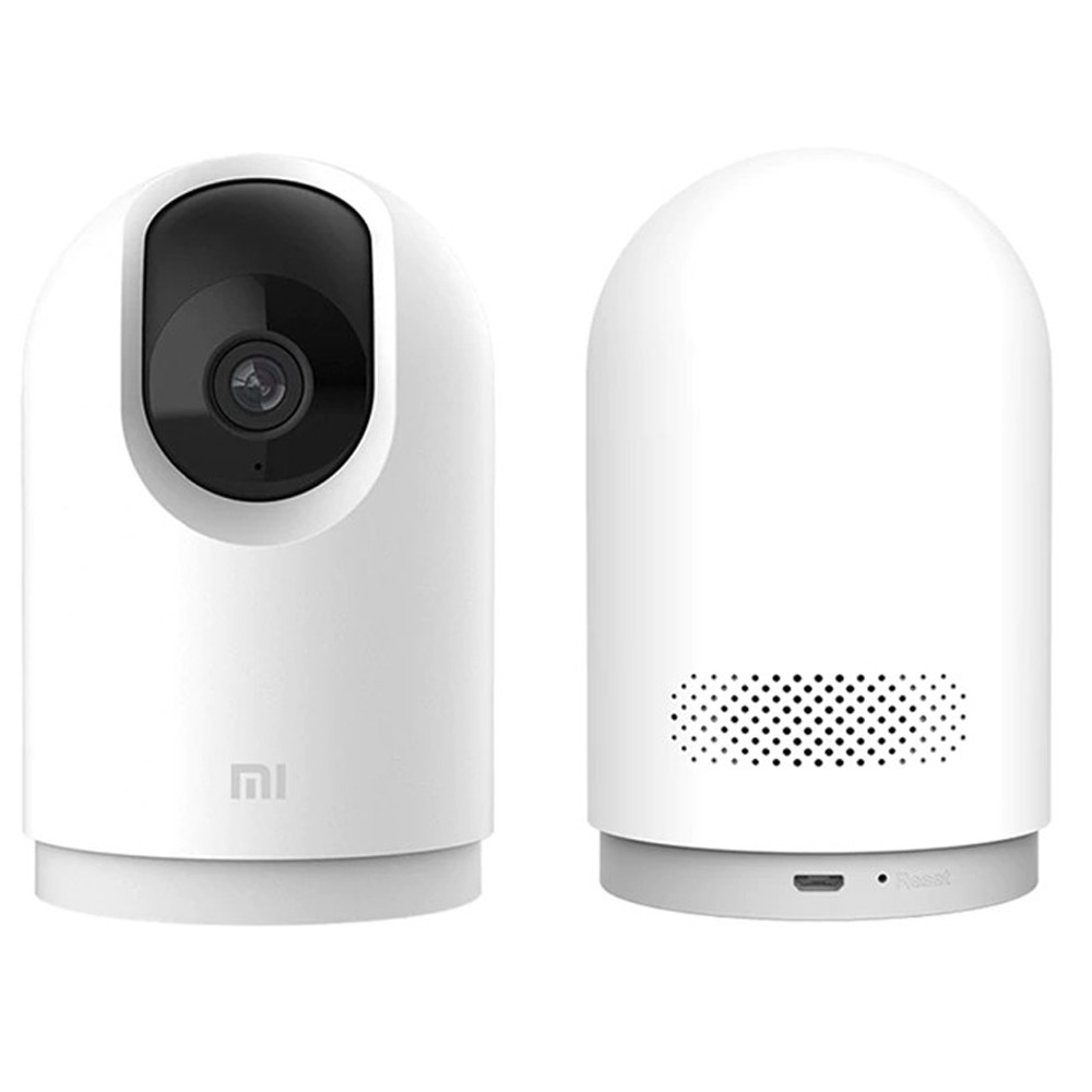 Xiaomi Mi 36 Deg. Home Security Camera 2K Pro, BHR4193GL