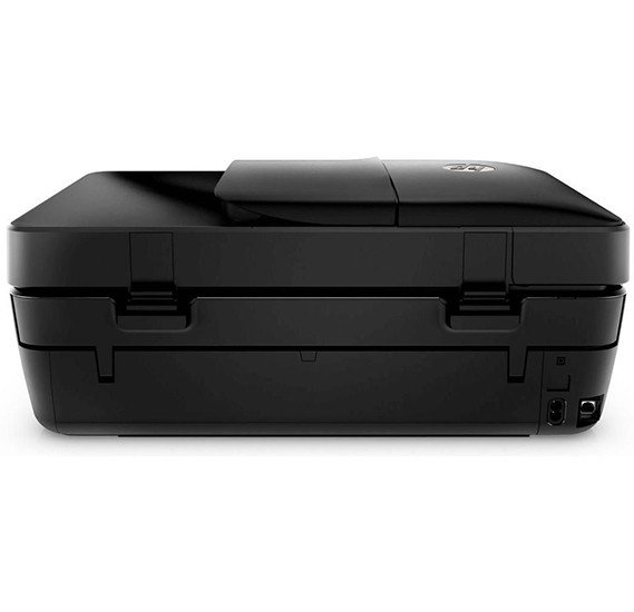 HP DeskJet Ink Advantage 4675 All In One Printer