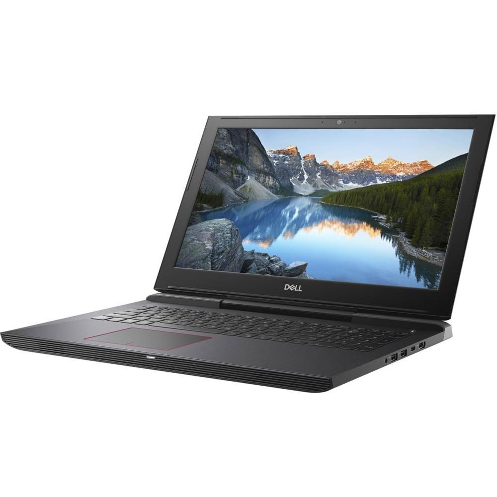 Dell Inspiron 7577 Laptop, 15.6inch FHD Display, i5 Processor, 8GB RAM 1TB, 4GB Graphics, Win10