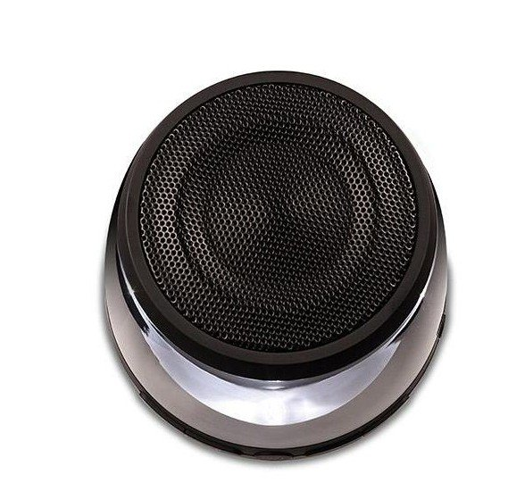 LG Portable Bluetooth Speaker - PH1