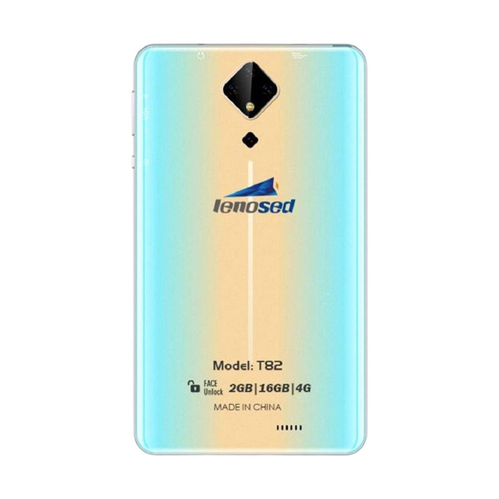 Lenosed 2gb 16 gb 4g,LTE,Tab, T82-assorted colors