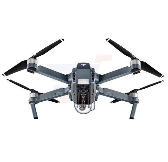 DJI Mavic Pro with 4K Drone Camera - Mavic Series