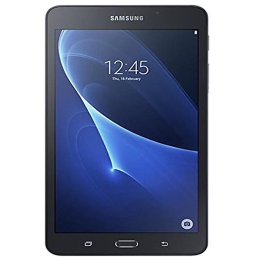 Samsung Galaxy Tab A6 7.0 Inch Wi-Fi Tablet  Black