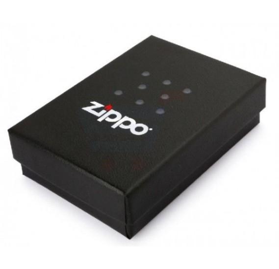 Zippo Classic Matte Cream - 216