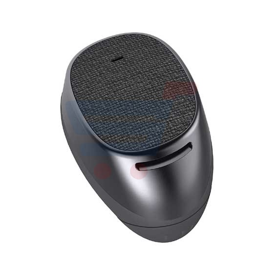 Motorola Moto Hint + Interactive Wireless Earbud