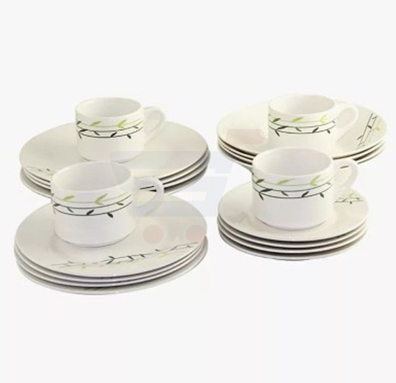 In House Dinner Set - DS-4804