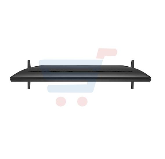 LG 32 Inch HD LED TV 32LJ510U
