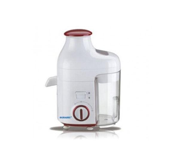 Combo Offer ! Sonashi 250W Juice Extractor SJE-416 & Get SonashiI 200W  Hand Blender With Jar SHB-167 FREE