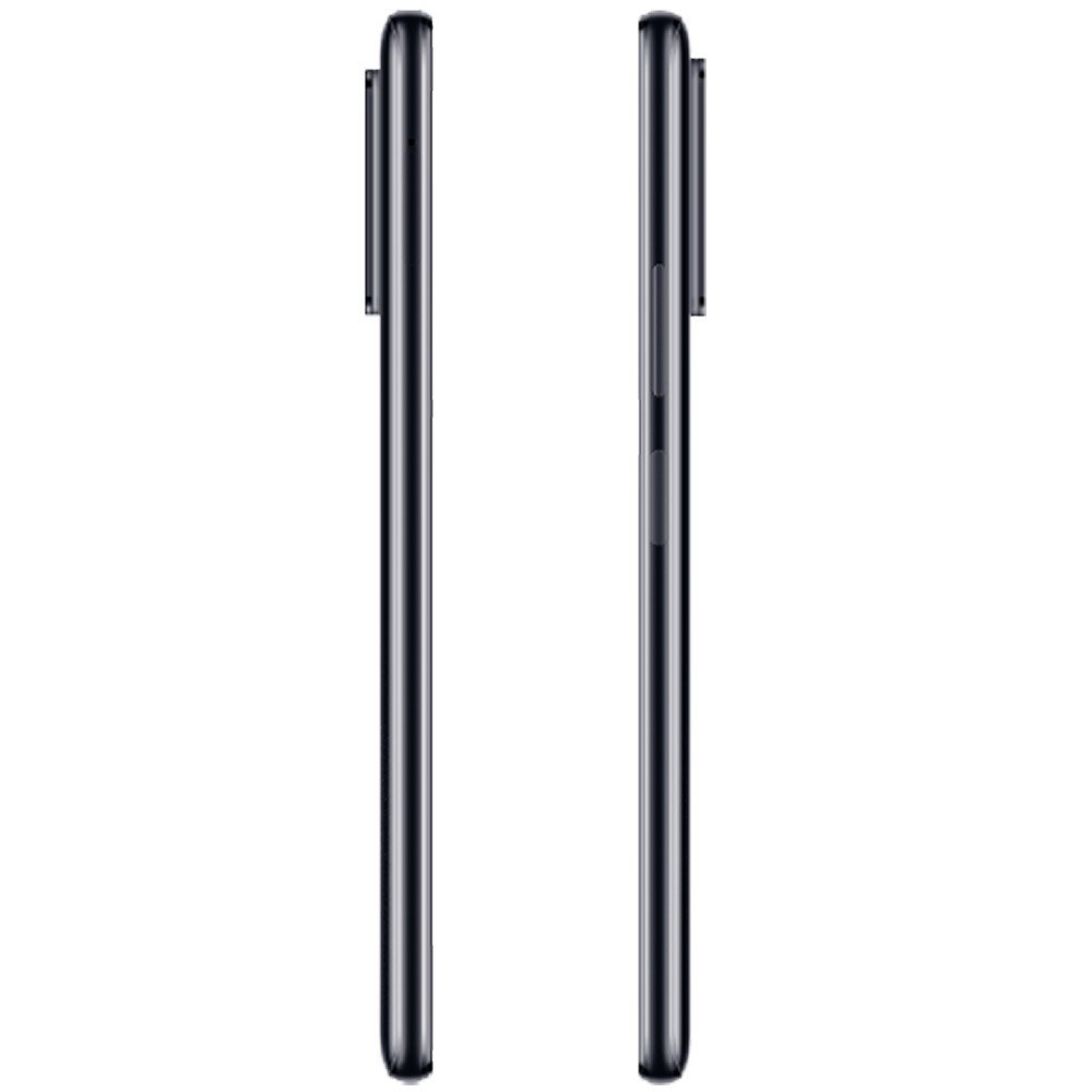 Xiaomi Poco X3 GT Dual SIM Stargaze Black 8GB RAM 256GB Srorage 5G LTE