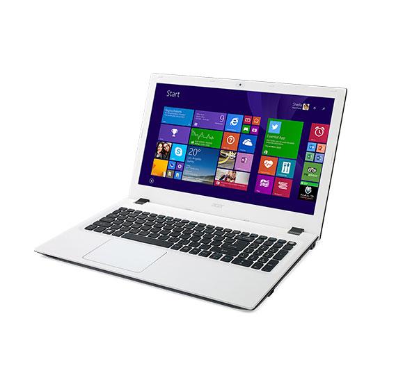 Acer Aspire E5-573 Core i3-5005U, 4GB DDR3, 500GB, 15.6 inch, Windows 10
