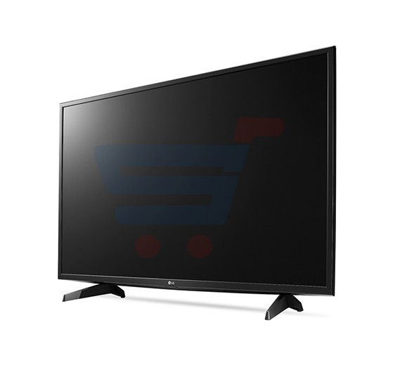 LG 43 Inch Full HD TV 43LJ510V