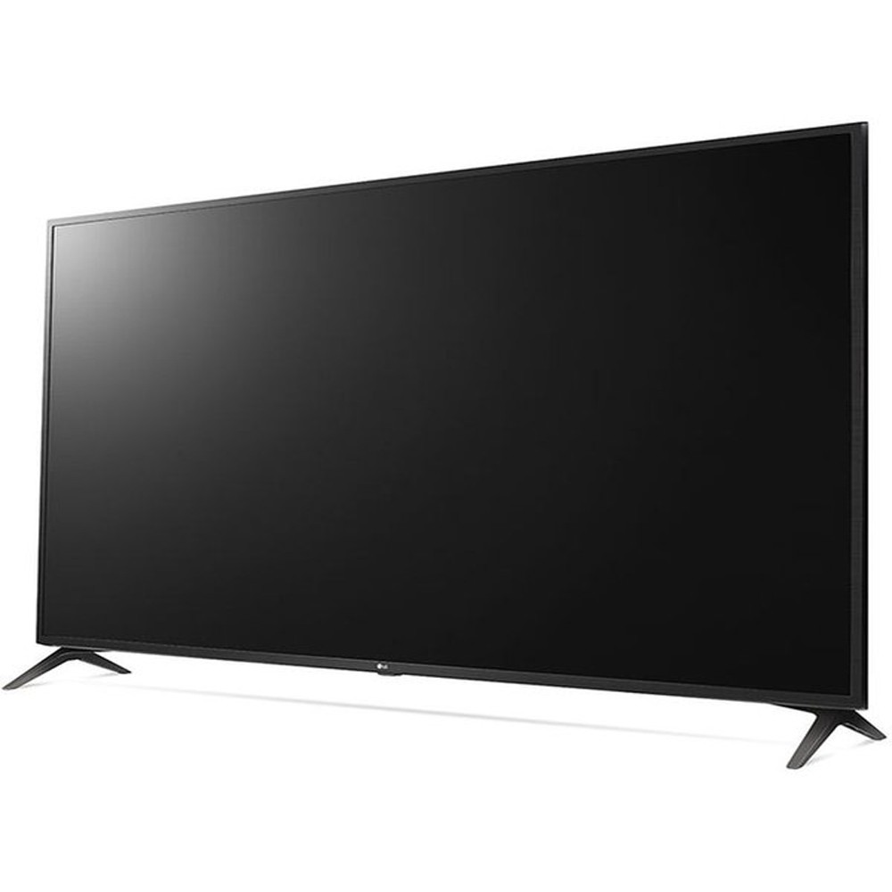 LG 4K UHD Smart Television 75inch, 75UN7180PVC