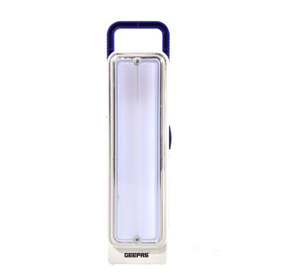 Geepas GE5711 rechargeable  Emergency Lantern