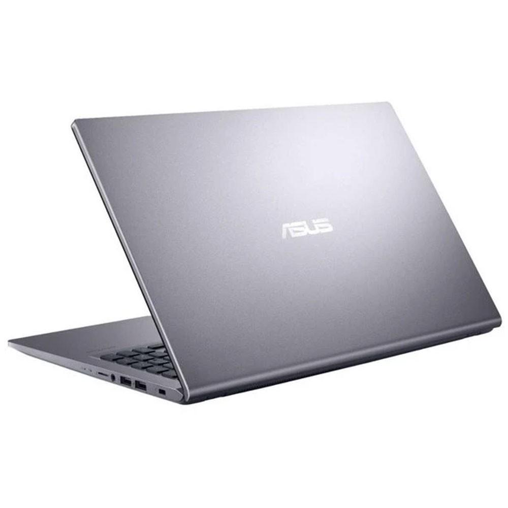 Asus X515MA-BR062T Laptop 15.6 Display Intel Celeron N4020 4GB RAM 256GB Storage Intel HD Graphics Win10 Silver