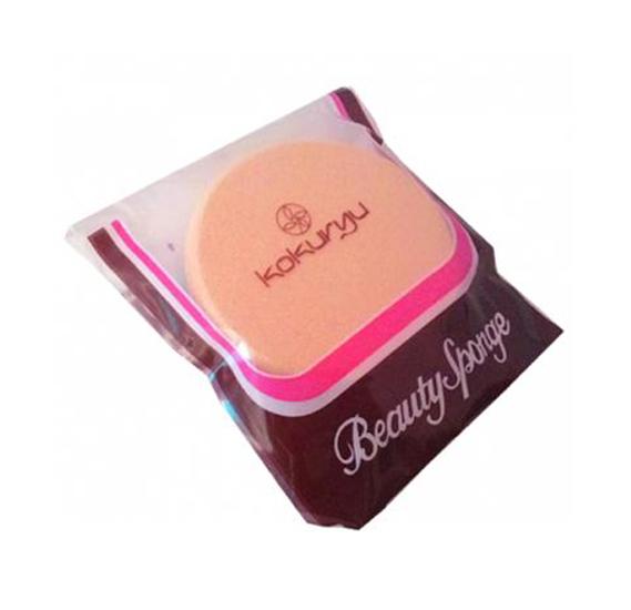 Buy Combo Offer! Beauty Spongue Kokurya + Blue Heaven Long