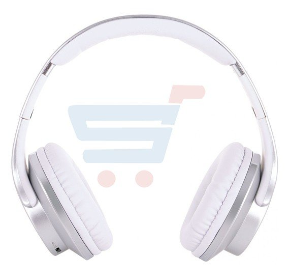 aadcabb4611 ... Sodo MH1 2 in 1 Bluetooth Headphone, Combines Bluetooth Headphone And  Twist-Out Speaker ...