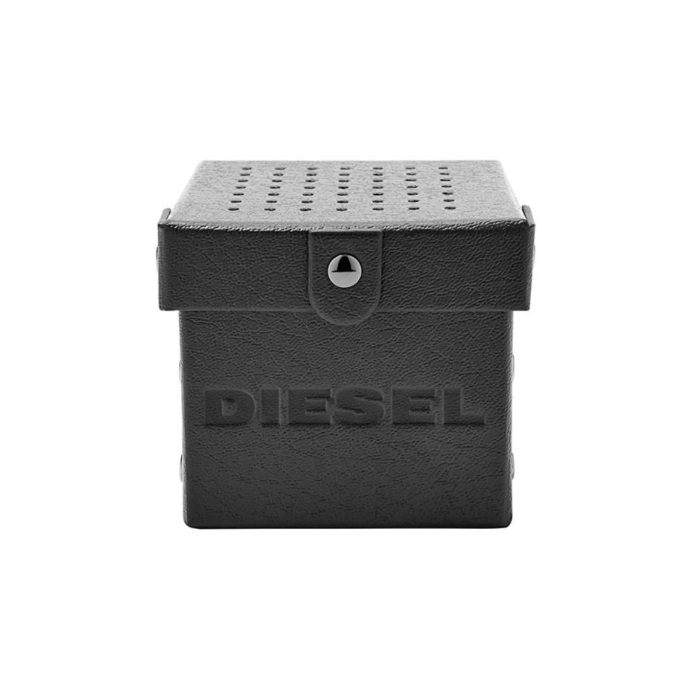 Diesel DZ1814 Analog Watch For Men