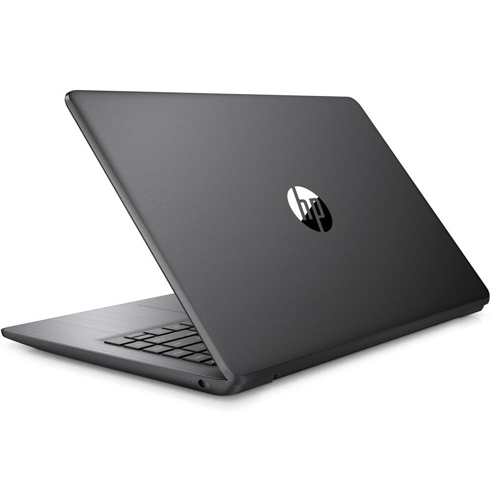 HP Stream 14 Notebook, 14 Inch Display, Celeron N4000 Processor, 4GB RAM 64GB Storage, Win10