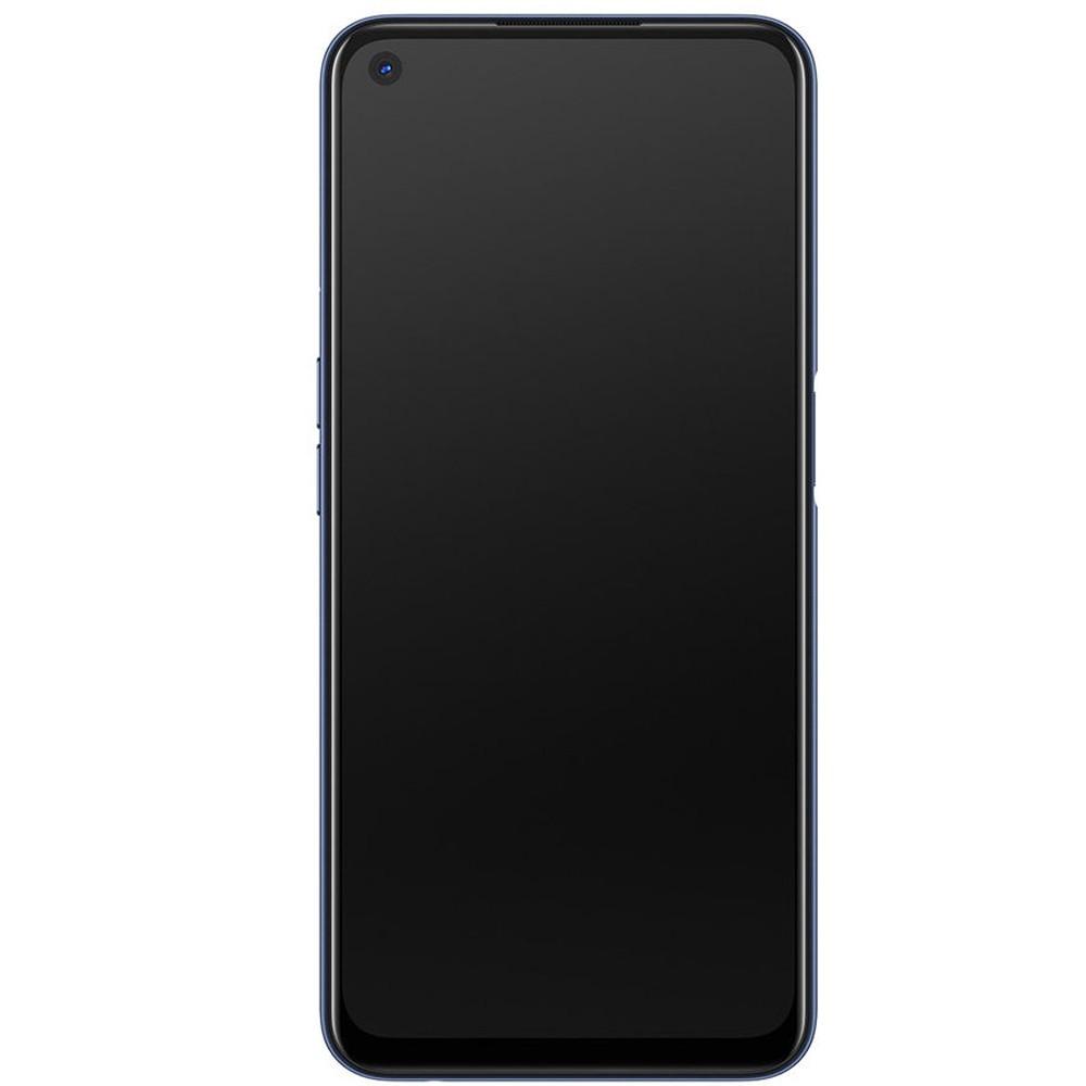 Oppo A52 Dual SIM 4GB RAM 128GB 4G LTE-Twilight Black