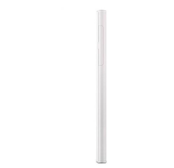 Sony Xperia L1 G3312 16GB 4G DUAL SIM, white