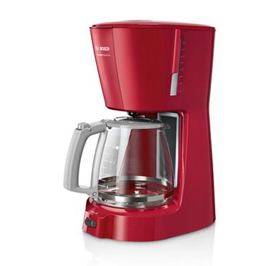 Bosch Coffee Maker TKA3A034GB