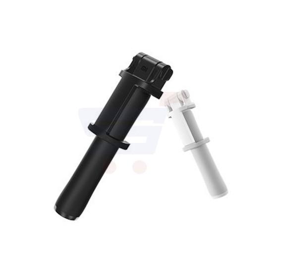Xiaomi Selfie Stick Wired Remote Shutter Grey