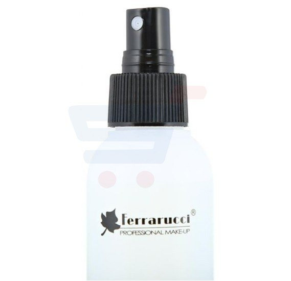 Ferrarucci Makeup Brush Cleaner 150ml