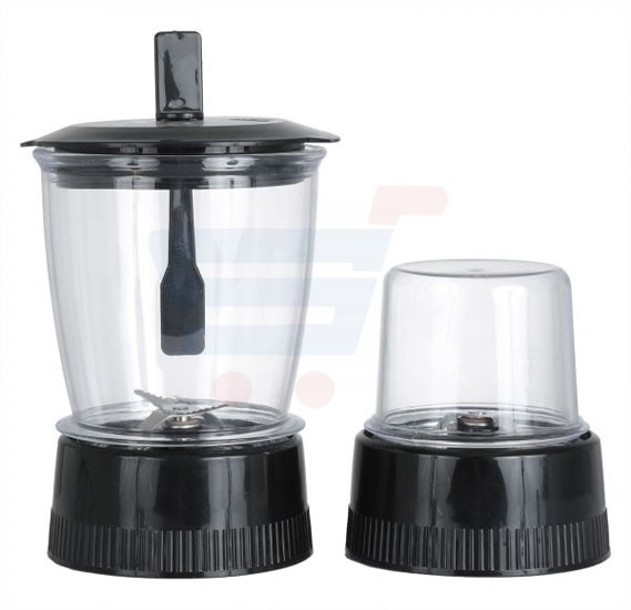 Clikon 3 in 1 Blender With High Power Motor - CK2154