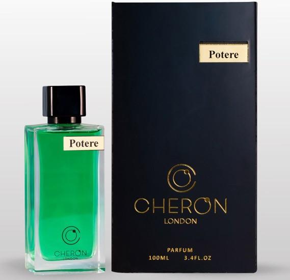 Cheron London Potere EDP Perfume 100 ML