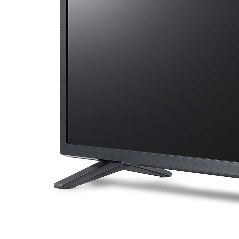 LG 32 inch Full HD Smart LED TV 32LM630B