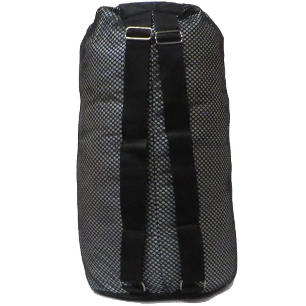 2 in 1 Bundle Offer Orami Gym Bag OMGB 5027 Blue & Grey