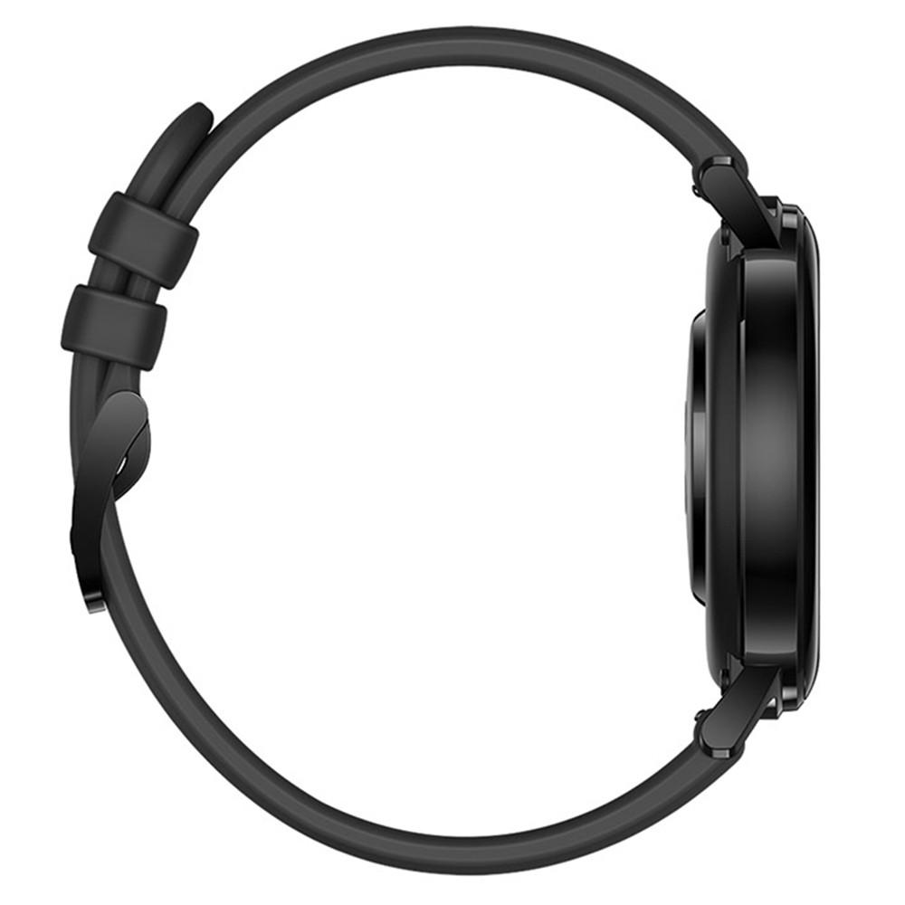 Huawei Smart Watch GT 2, 42mm Sport Black
