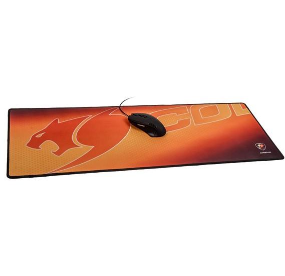 Cougar 3PAREHBXRB5.0001 Arena - XL , Orange