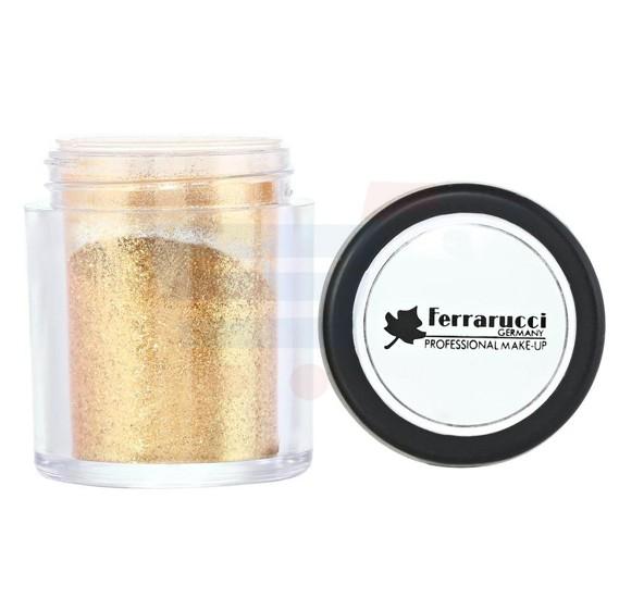 Ferrarucci Diamond Powder 4g, FDE26