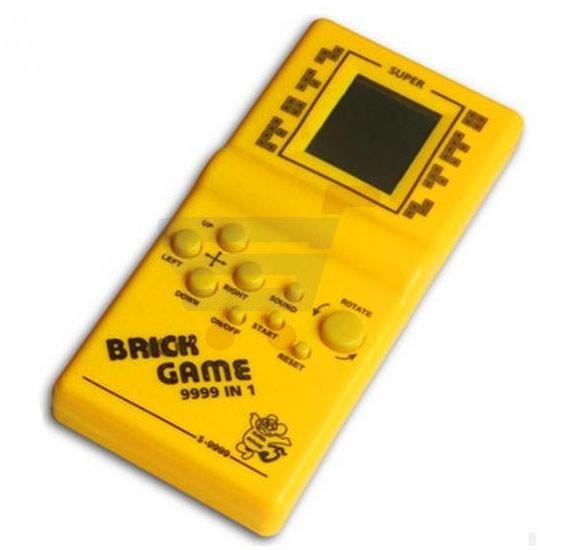 Buy Jumbo Brick Game Set Online Oman, MUSCAT   OurShopee com