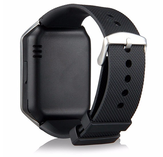4 in 1 saver pack, smart watch with sim and camera, Buetooth headset, Powerbank and Sunglass