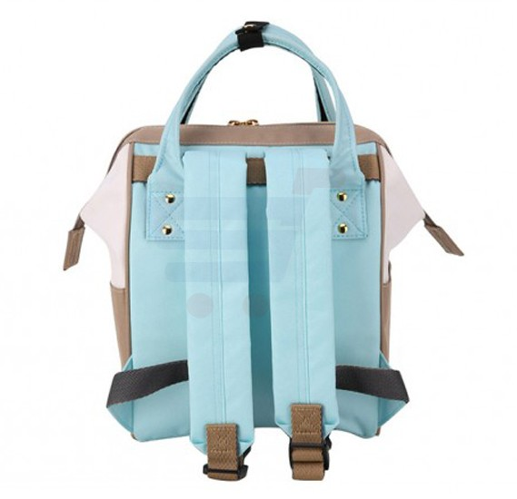 Sunveno Kids Bag Light Blue