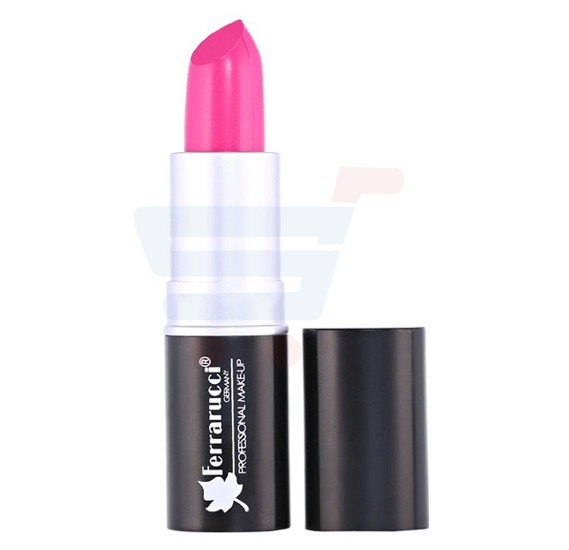 Ferrarucci Moistening and Moisture Locking Lipstick 8g, FLS29