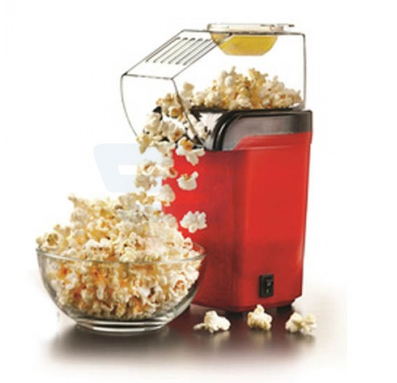 HE-House Popcorn Maker - HE-4005-L