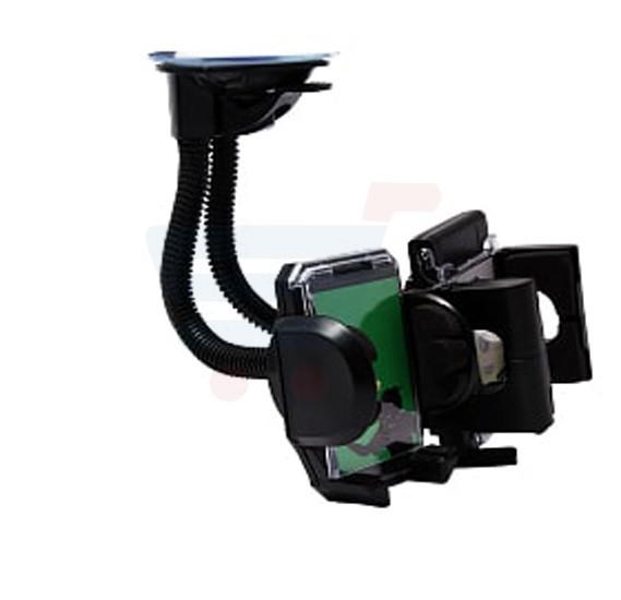 FL Universal Dual Holder