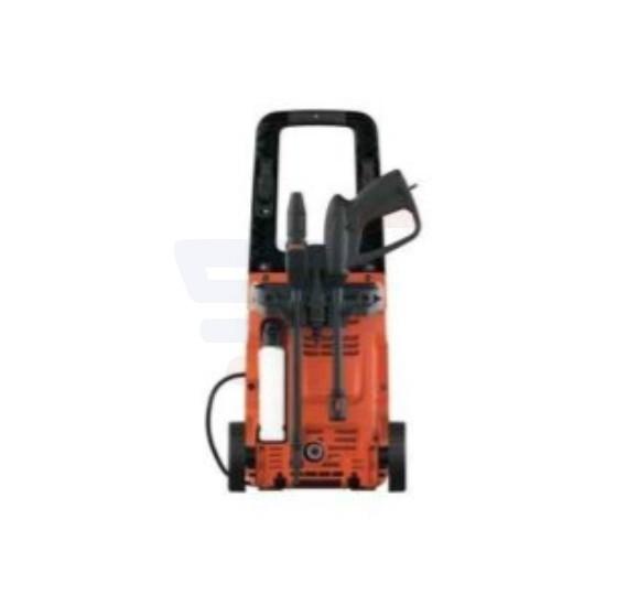 Black & Decker 1600 w pressure washer, BXPW1600E-B5