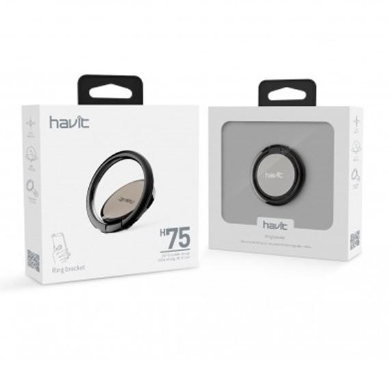 Havit HV-H75 Ring Holder