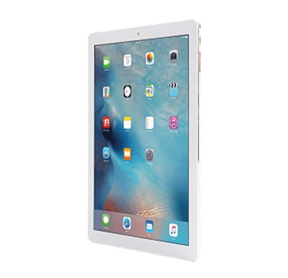 BSNL A50 Tablet Android 4.4, 4G 10.0 Inch Display, 3GB RAM, 64GB Storage, Dual Camara and Dual Sim - Silver