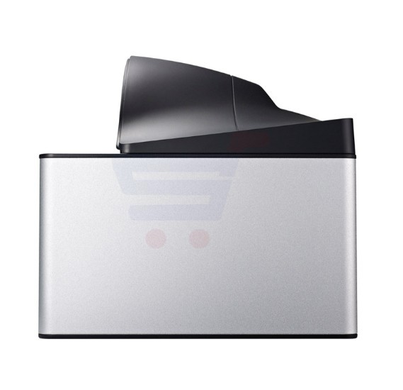 Plustek Passport Scanner - X50